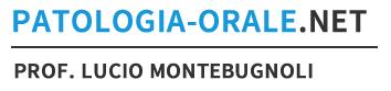 Patologia Orale Logo